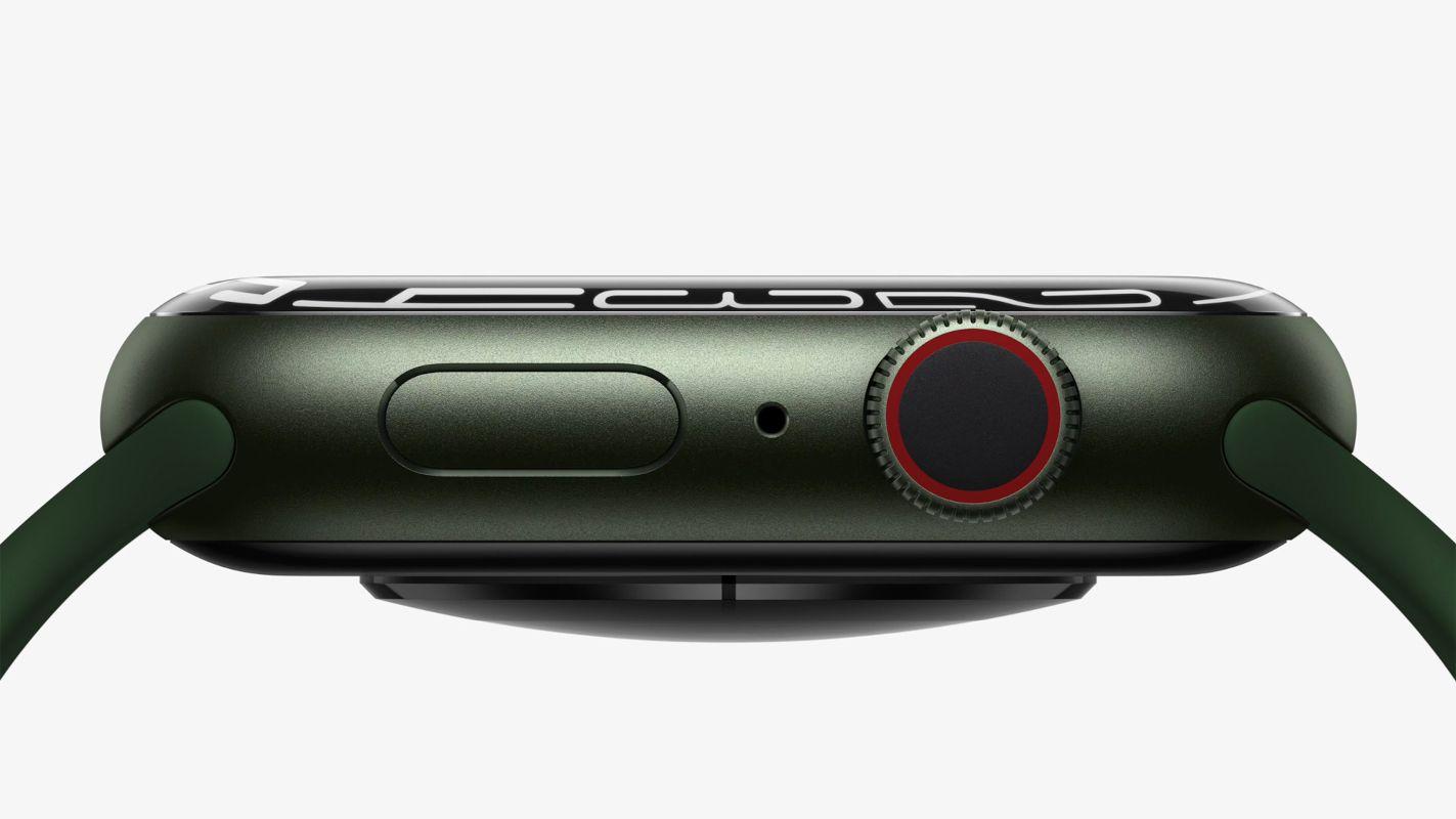 apple-watch-series-7-durabilite