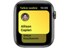 iOS 12.4 et watchOS 5.3 : Apple rétablit le talkie-walkie en corrigeant la vulnérabilité d'espionnage