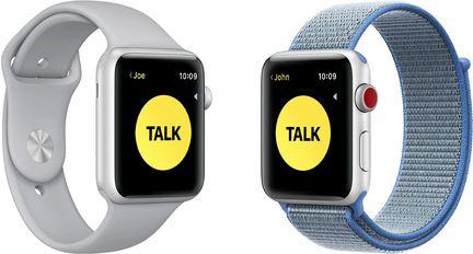 apple-watch-talkie-walkie