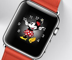 Apple Watch0S 3