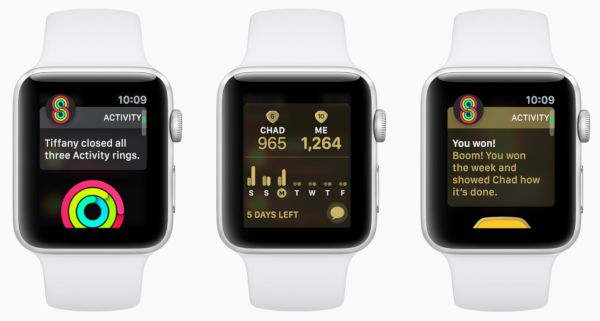 Apple-watchOS-5-competitions
