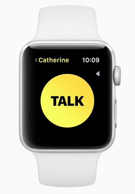 Apple-watchOS-5-Talkie-Walkie