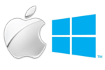 Apple-Windows