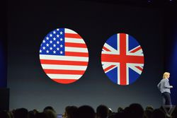 apple wwdc apple pay UK