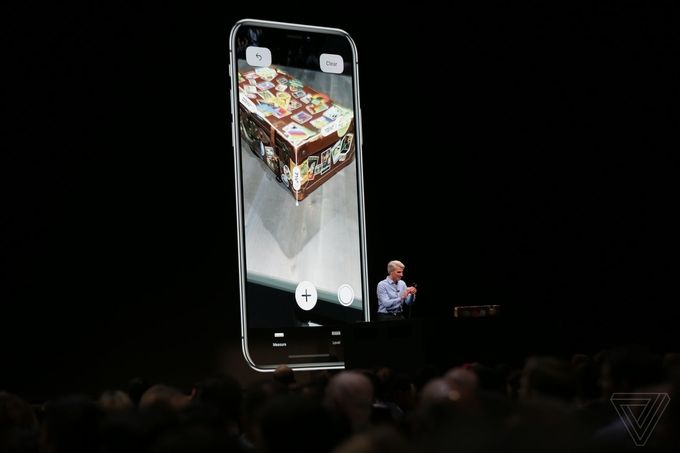Apple WWDC Mesure 02