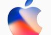 iPhone 8 : c'est confirmé pour le 12 septembre et ce sera bien à l'Apple Park