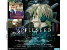 Appleseed small