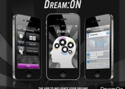 Appli Dream On