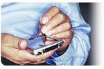 appli mobile logo pro