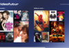Videofutur lance son appli de VoD pour Windows 8