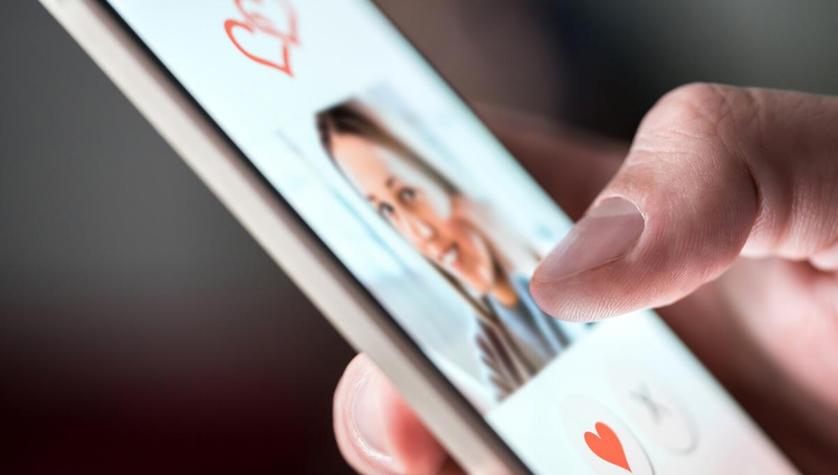 Étude : le top 10 des photos à éviter sur les applications de rencontres