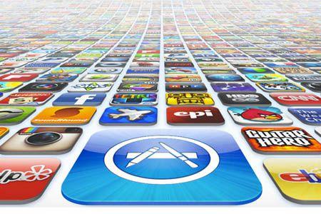 Apple veut contraindre certains développeurs de baisser le prix de leurs applications ou achats intégrés