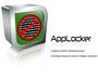 AppLocker : cibler et bloquer certains programmes