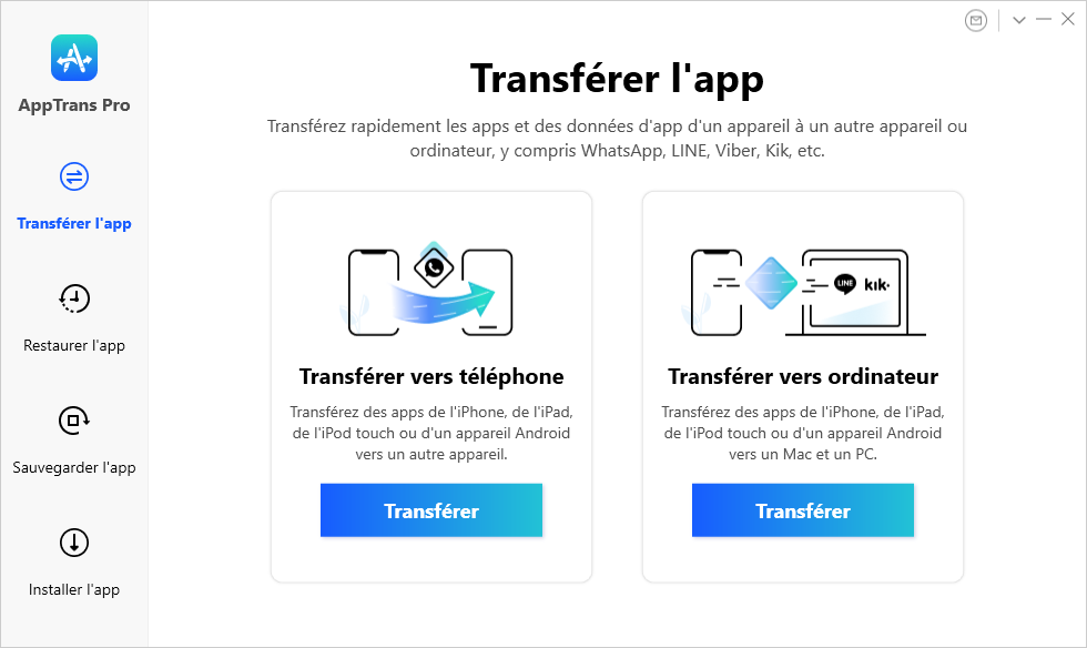 appTrans-app-get-started-4