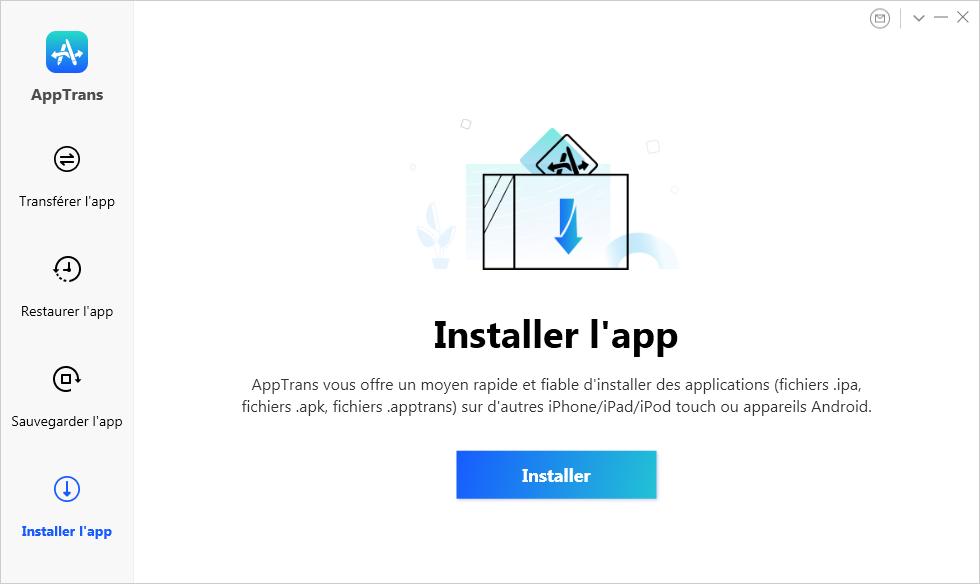 appTrans-clic-instalar-aplicación