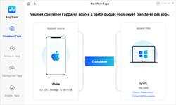 appTrans-transferir-aplicaciones-a-computadora-3