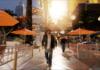 AQP City : GTA-like exploitant l'Unreal Engine 4 développé par une personne