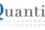 aquantive-logo