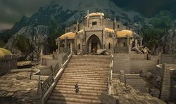 Arcania Fall of Setarrif - Image 4