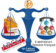 arcep-ip-label-newtest