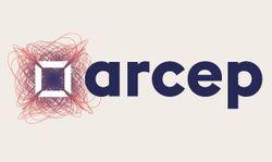 Arcep logo vignette