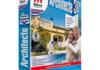 Architecte 3DHD Expert Cad Edition 2011 : créer votre plan de maison en 3D