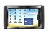 Test ARCHOS 70 Internet Tablet