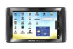 Test ARCHOS 70 Internet Tablet