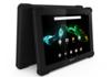 Archos 101 Saphir : la tablette Android Nougat durcie à emmener partout