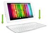 Archos dévoile sa nouvelle tablette 101 XS 2 avec clavier à fixation magnétique