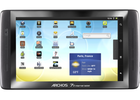 ARCHOS_70_it_front_home_screen_1