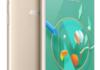 IFA 2017 : Archos Diamond Alpha+, le smartphone avec 6 Go de RAM