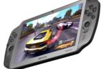 Archos GamePad - 1