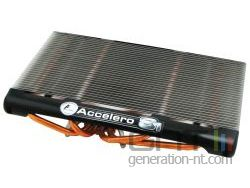 Arctic cooling accelero s1 small