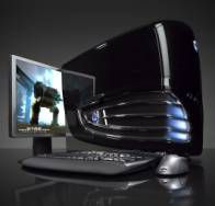 Area 51 ALX alienware