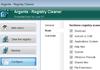 Argente Registry Cleaner : un outil de nettoyage du registre pour optimiser un PC