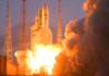 Le 250e vol d'Ariane est un succès !