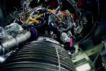 ariane-6-moteur-vulcain