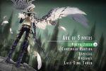 Ark of Sinners - WiiWare (14)