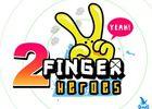 arkedo-two-finger-heroes-natal (1)