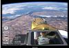 Arkyd : le télescope pour tous de Planetary Resources s'invite sur Kickstarter