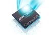 ARM Cortex-A72 : un coeur 64-Bit surpuissant pour les processeurs mobiles de 2016