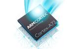 ARM Cortex-A72