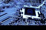 ARM Cortex A76AE