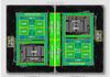 TSMC et ARM imaginent des chiplets à base de coeurs ARM Cortex-A72