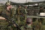Armed Assault 2 - Image 13