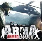 Armed Assault : trailer exclusif
