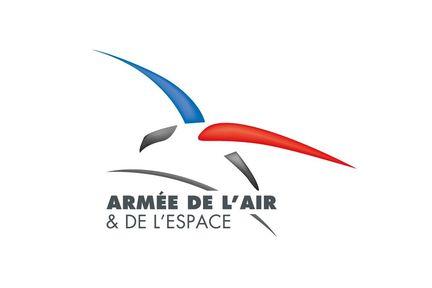 armee-air-espace-logo