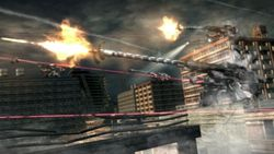 Armored Core 5 (12)