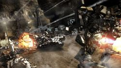 Armored Core 5 (17)
